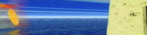 20110610152512-firedoorsaatchi