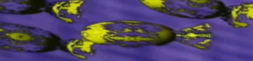 20110610152855-purplefishsaatchi