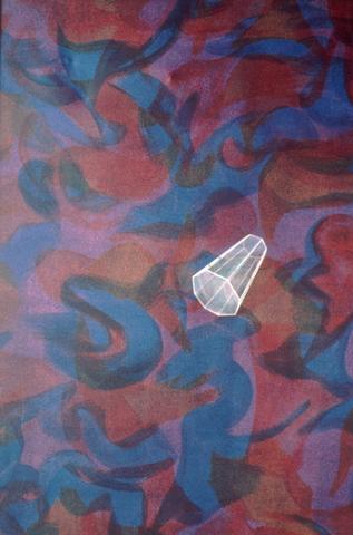 20110610155859-image006_crop_s