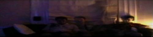 20110610160846-couchsit
