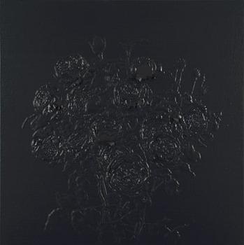 20110611111716-main