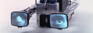 20110611155919-blink_large