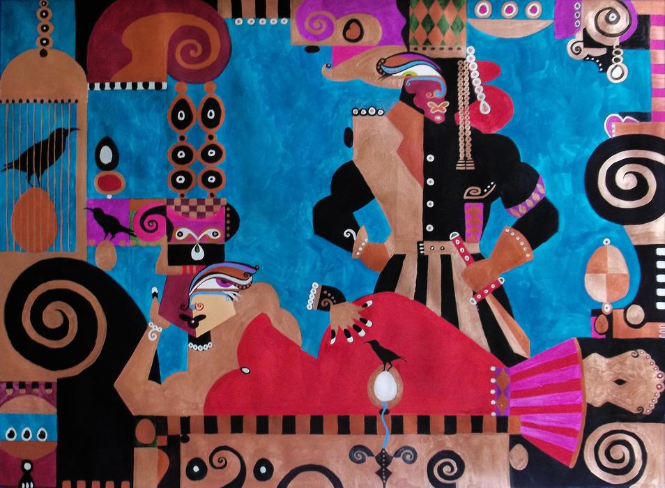20110611200300-cloak_of_culture_ii