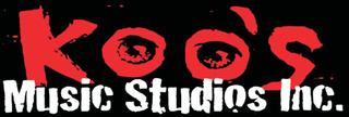 20110612100433-logo_2