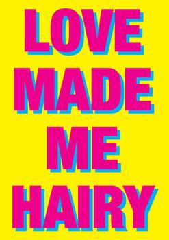 20110612172809-loveweb