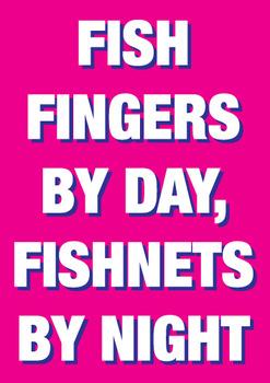 20110612172910-fishweb