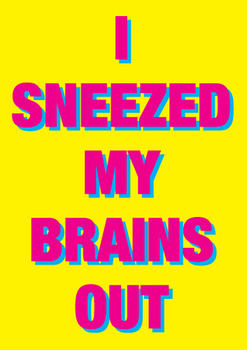 20110612173403-sneezedweb