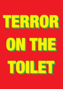 20110612173504-terrorweb