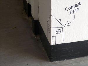 20110612173954-cornershopweb
