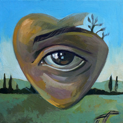 20110613005632-heart
