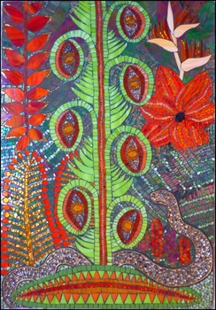 20110613022211-exotic
