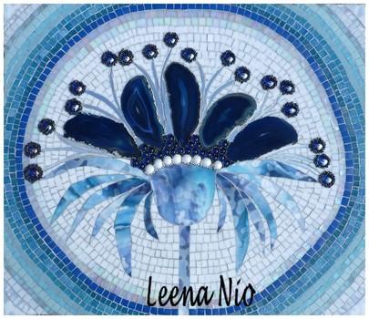 20120416090941-copie_de_blue_delice