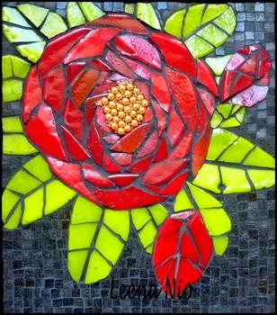 20120416090904-rose