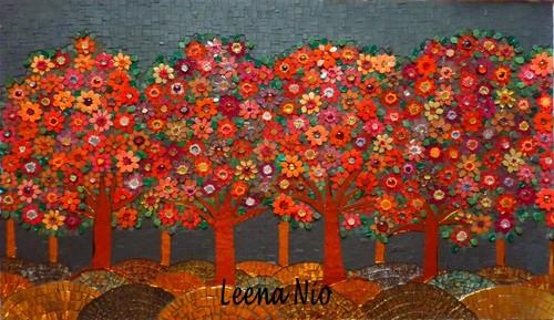 20120416091648-orange_feast