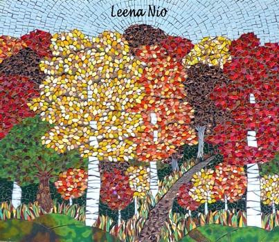 20120416091729-autumn_forest_3_petit