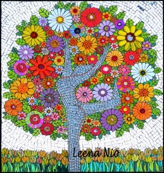 20120416091936-lady_tree