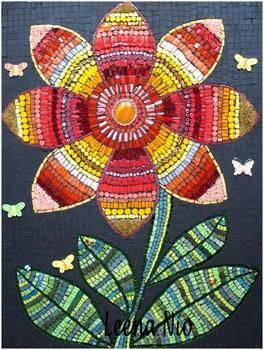 20120416090824-the_giant_flower__2_