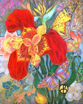 20110613052818-garden_of_eden_2