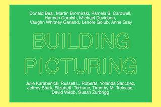 Buildingpicturing