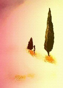 20110613102202-jj_pittura