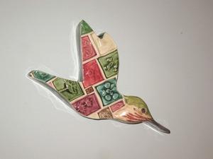 20110613105553-cristhummingbird_2011