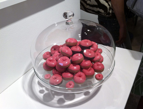 20110613131149-sweet2