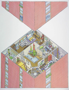 20110613132117-55th-floor