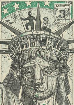 20110613180930-mw_liberty3