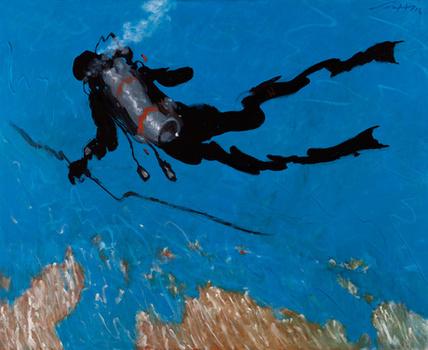 20110613194525-larraz_la-pesca-de-la-longosta-2011