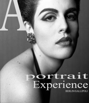 20110614022825-a_portrait_experience_logo