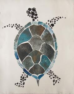 20110614044816-blue-turtle_