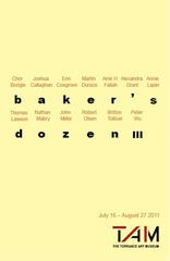 20110621142542-bakers_dozen_iii_postcard