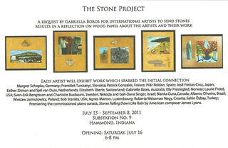 20110614072313-stone_scan2for_facebook