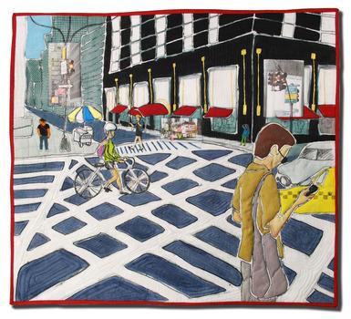 20110614142248-crosswalkds