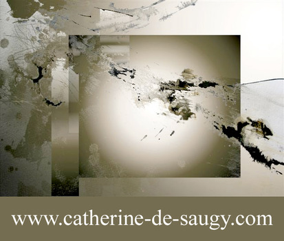 20110614143906-intuition_signature_text