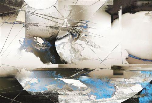 20110614144927-caravelle_oui_2011_40_x_60_cm