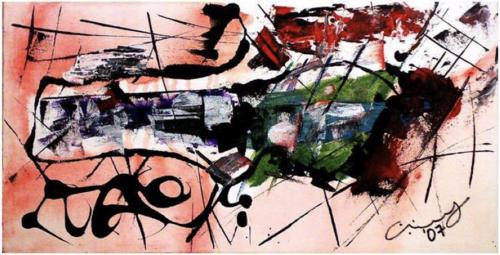 20110614155346-pruebadecolor