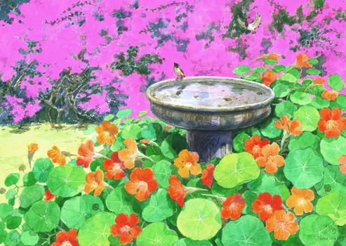 20110615031609-0295_the_bird_bath