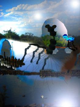 20110615035252-image2