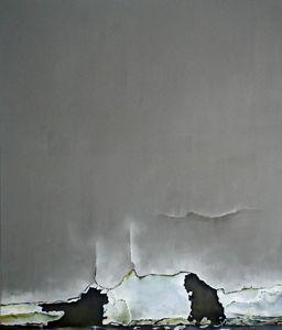 20110615083921-a_story