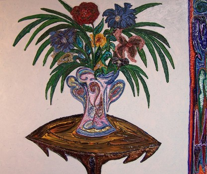 20110615102947-pink_vase
