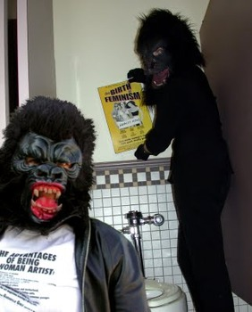 20110615110040-guerrilla_girls
