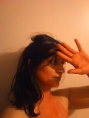 20110615144742-2011-04-09_2001
