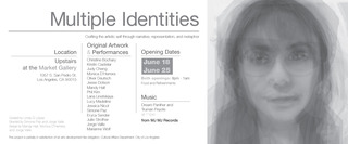 20110615214642-multiple_identities