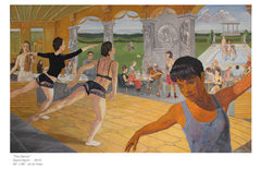20110616091553-the_dance_glynn0810txt_lg