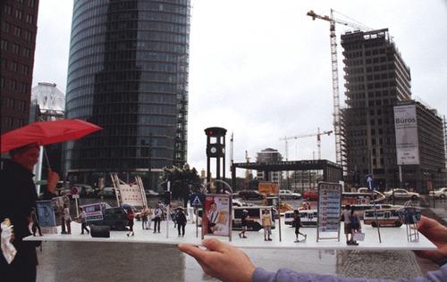 20110616155553-berlin
