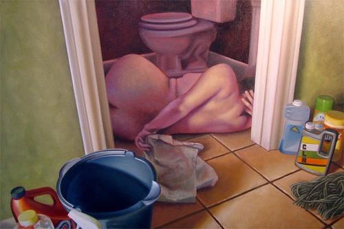 20110616195227-bathroomfloor