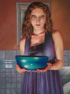 20110616195341-cobaltbowl