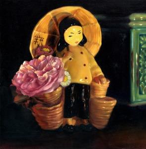 20110616200346-chinadoll