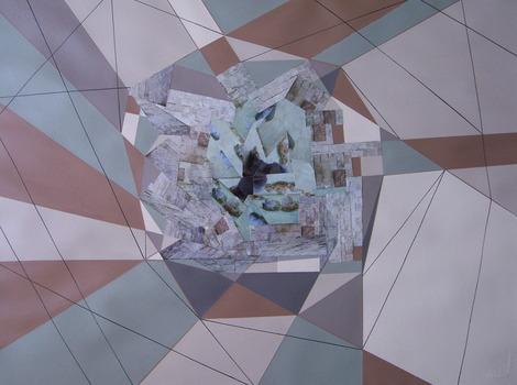 20110616204137-glide